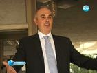 Губернаторът на Пловдив: Няма да подам оставка
