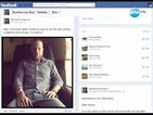 """Басистът на """"Mumford & Sons"""" се възстановява след мозъчната операция"""
