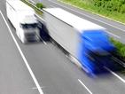 Прокуратурата ще следи за ограниченията в движението на камиони за лятото