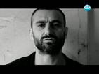 """Калин Вельов дари песен за каузата """"Избери, за да помогнеш"""""""
