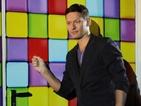 VIP Brother се завръща в ефира на Нова телевизия