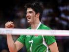 България на крачка от финалите на Световната лига