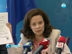 Здравният министър: Шефът на НЗОК ми отказва всякаква информация