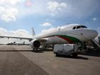 """Предлагат """"Авиоотряд 28"""" да премине към транспортния министър"""