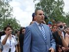 Привличат Цветанов като обвиняем за възпрепятстване на правосъдието