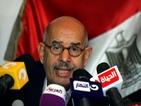 Либералите отхвърлиха декларацията на временния президент в Египет