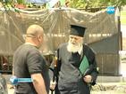 Митрополит Калиник ще е наместник във Варна