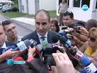 Цветанов: Вече съм обвиняем