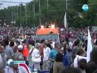 Прокуратура и здравни власти разделени за закъснението на линейките