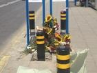 """Обезопасяват фаталната спирка на """"Цариградско шосе"""""""