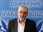 Местан: След всеки протест ли трябва да има нови избори?