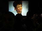 Вдигнаха параклис в памет на Валентина Крушкина