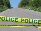 Полицията издирва две сестри от Червен бряг