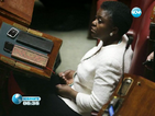 Италиански политик сравни чернокож министър с орангутан