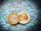 Гърция въвежда нова формула за минималната работна заплата
