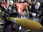 Влизат в сила европейските санкции срещу Хизбулла
