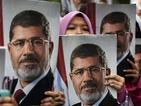 """Мохамед Мурси остава поне две седмици """"под стража"""""""