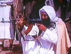 """Излагат личния """"Калашников"""" на Осама в музея на ЦРУ"""