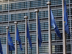Франция и Германия искат по-тясно военно сътрудничество в ЕС