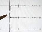 Силно земетресение в Централна Гърция