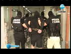"""7 от групата за """"мокри поръчки"""" остават в ареста"""