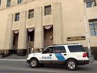 Три пребити и горени жени за седмица в Детройт