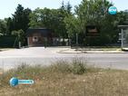 """200 души почиват в резиденция """"Евксиноград"""""""