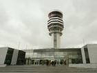 Засилени мерки за сигурност на летището в Брюксел