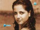 Внесен е иск за 50 000 долара за прегазената българска балерина в САЩ
