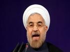 """Новият президент на Иран готов за """"преговори по същество"""" със Запада"""