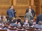 """""""Събуди се"""": Бойко Борисов за това какво се случва в държавата"""
