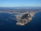Европейската комисия няма да се намесва в ситуацията в Гибралтар