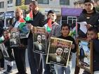 Израел освобождава 26 палестински затворници