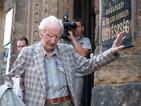 Почина един от най-издирваните нацисти