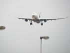 Правителството на САЩ блокира сливане на авиокомпании за 11 млрд. долара