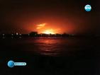 Експлозия на подводница взе жертви в Мумбай