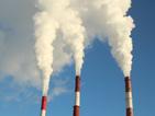Солена глоба грози България заради вредни емисии от ТЕЦ-овете