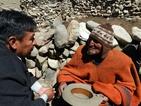 123-годишен пастир в Боливия може би е най-старият човек в света