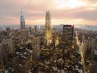 Лукс и красота предлага нов небостъргач в Ню Йорк