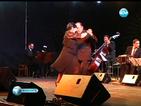 Огнен фестивал на тангото завладя Буенос Айрес