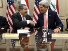 САЩ: Ирак трябва да спре оръжията, които попадат в Сирия