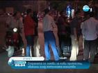 Египет се готви за нови протести