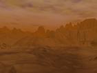 НАСА планира да изпрати ветроход на Венера