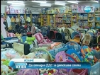 Искат нулева ставка на ДДС за детските стоки