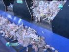 Евродепутати искат да забранят най-опасните пластмаси от 2020 г.