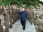 Ким Чен Ун заплаши с ядрена война в новогодишното си приветствие