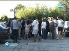 Стачка в завод в Карлово заради неизплатени заплати
