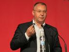 Станишев очаква рестарт в работата на правителството