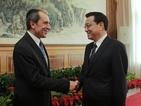Орешарски открива икономически форум в Китай