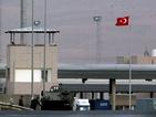 16 души загинаха при двоен атентат на границата между Турция и Сирия